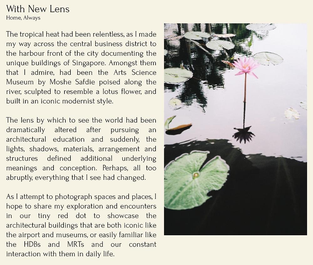 blurb magazine. blurbmag. hello stranger. Bryan Joseph. arts and culture. @blurb.mag