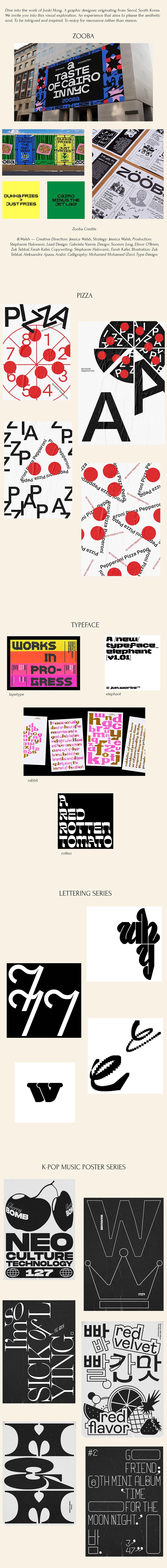 blurb magazine. blurbmag. Exploration of design, @Jun.works. Junki Hong. Arts and Culture. @blurb.mag