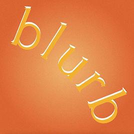 blurb magazine. blurbmag. a new start. blurb team. arts and culture. @blurb.mag