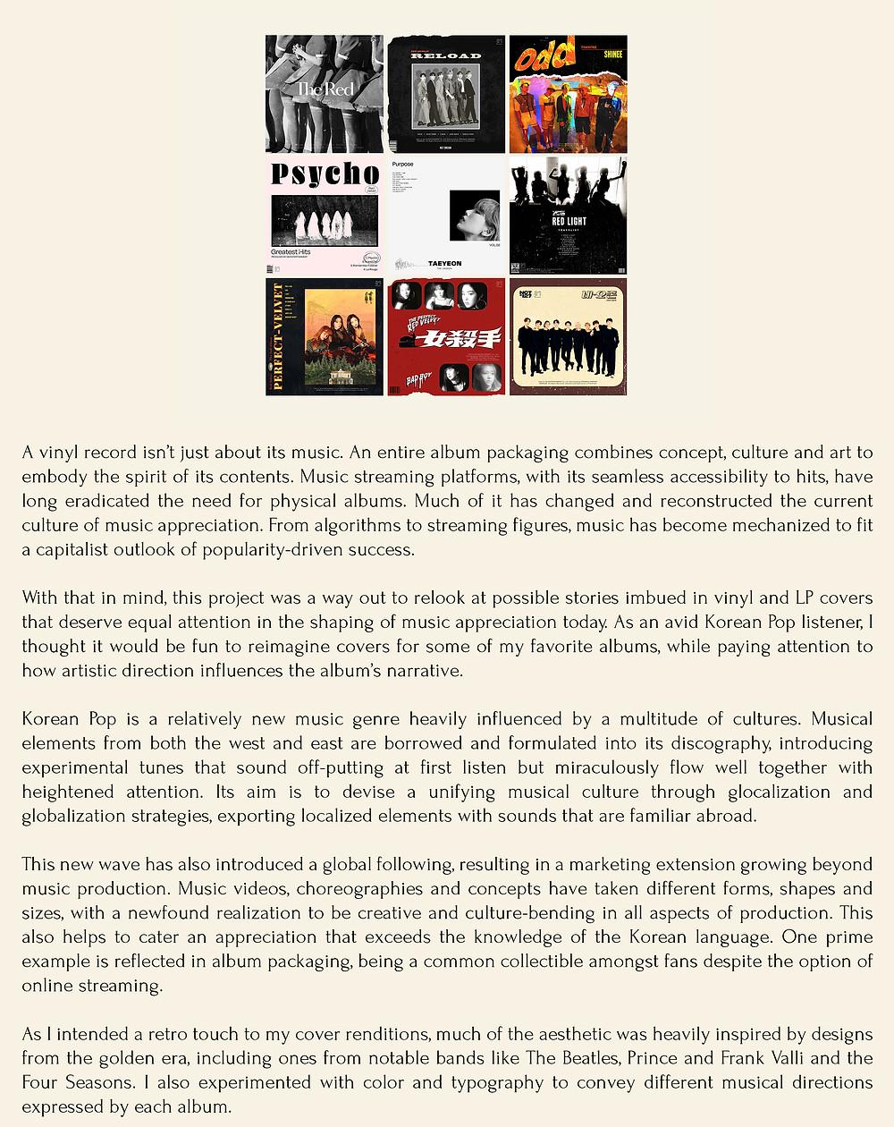 blurb magazine. blurbmag. Sleep on Beds Not Album Art. Darryl Cheong. Arts & Culture. @blurb.mag