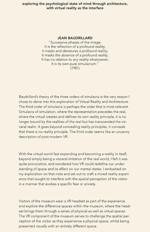 blurb magazine. blurbmag. The Irid-escent Museum. Matthew Tsou. Arts & Culture. @blurb.mag