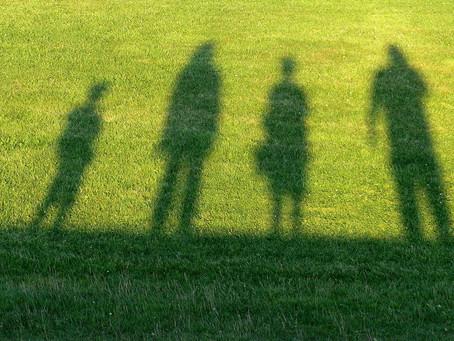 Ehrlicher Austausch - in der Familie und Partnerschaft