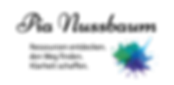 Logo Pia Nussbaum final.png