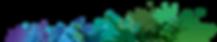 element_folder_innenseite_2-02.png