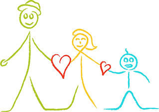 CareFully Counseling Child Counselor & Family Counselor