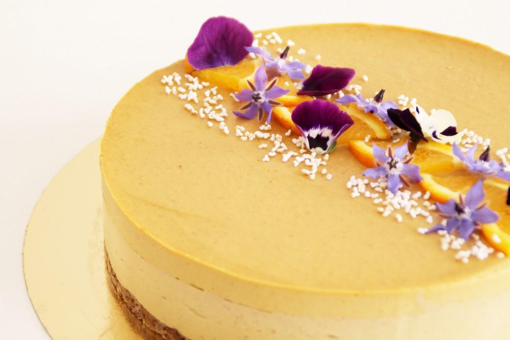Raw Cake Mandarine - citron.jpg