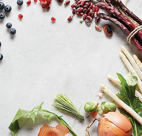 Comment éviter le gaspillage en cuisine ?