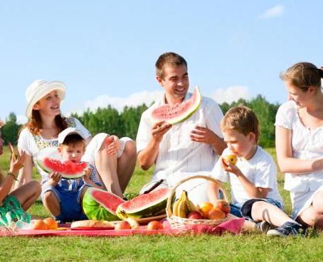Allergies alimentaires infantiles : pourquoi et comment gérer les agents stressants ?
