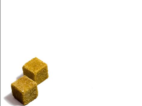 Comment remplacer le sucre en cuisine ?