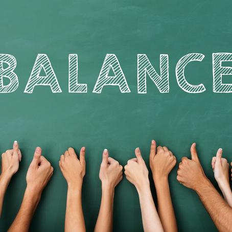 Comment retrouvez son poids d'équilibre sans régime minceur ?