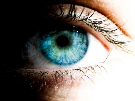 5 astuces pour reposer ses yeux 👁