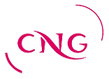 cng.bmp