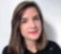 Ophélie Tessier Nutrition dieteticienne au pole de therapeutes rouen elbeuf 76