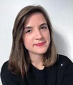 Ophélie Tessier Nutrition Diététicienne