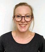Elodie Le Monnier Podologue - Pédicure au Pôle de Thérapeutes d'Elbeuf