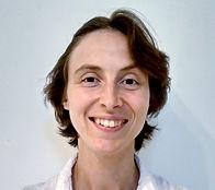 Astrid Toullec acupuncture auricuylotherapie microkinesitherapie elbeuf normandie