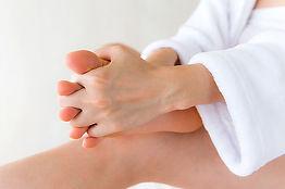 auto massage.jpg