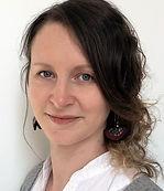 Céline Paquet hypnose hypnothérapie PNL