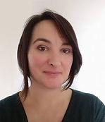 Astrid Toullec acupuncture auriculothérapie microkinésithérapie