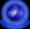 Hypnose PNL hypnothérapie hypnothérapeute Elbeuf 76 Pôle de Thérapeutes Arrêt de tabac Maigrir Anxiété