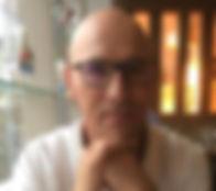 Marian Idczak psychanalyste psychanalyse au pole de therapeutes rouen elbeuf 76