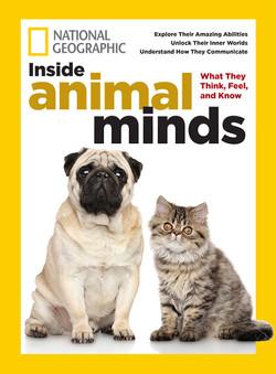 NGSI - Inside Animal Minds(Jun'17)