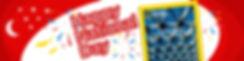 NDP2019 - Cover Pi.jpg