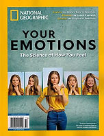 nat-geo-emotions-202055.jpg