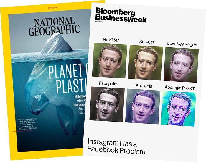 NatGeo Main + Bloomberg Businessweek (Maybank)