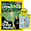 Thumbnail: NatGeo LittleKids Gift Set - 6X back dated issues + 1Y subs(6 latest issue)