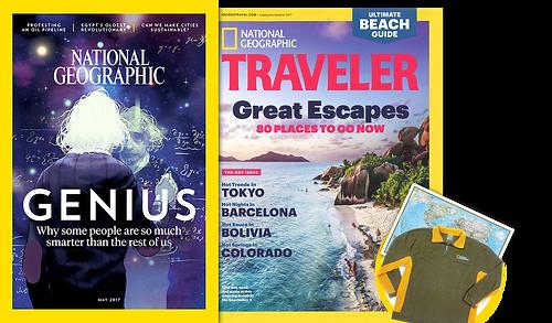 National geographic magazine singapore traveler bundle wfree traveler bundle wfree natgeo brown fleece jacket world mapscb gumiabroncs Choice Image