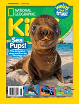 National_Geographic_Kids_USA_-_August_20