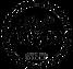 Gilbert Majou - Logo