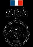 Logo PNG B.png