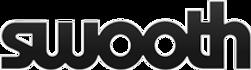 Swooth MTB logo