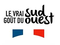 Gilbert Majou - Le vrai goût du Sud Ouest France Agen
