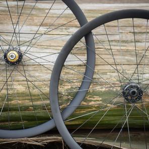 wheels4.jpg