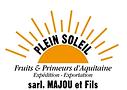 Logo Old.png
