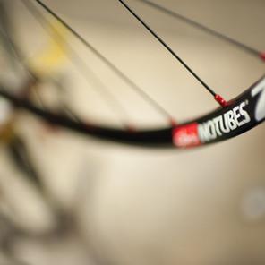 wheels-TVH10.jpg