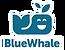 Gilbet Majou - Partenaire d'expédition Blue Whale