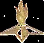 логодлясайта2.png