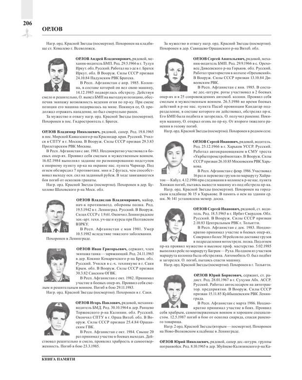 Page206.jpg