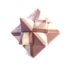 Complex%20Puzzle_edited.jpg