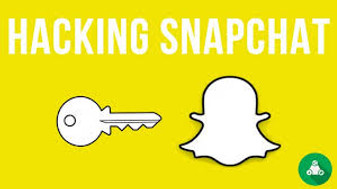 Pirater Snapchat | piratersnapchat
