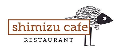 Shimizu Cafe-Logo-01.jpg