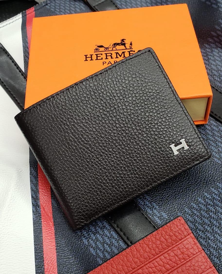 Billetera Hermes