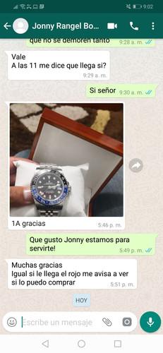 WhatsApp Image 2019-02-26 at 10.56.08 AM