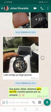 WhatsApp Image 2019-02-26 at 10.55.58 AM