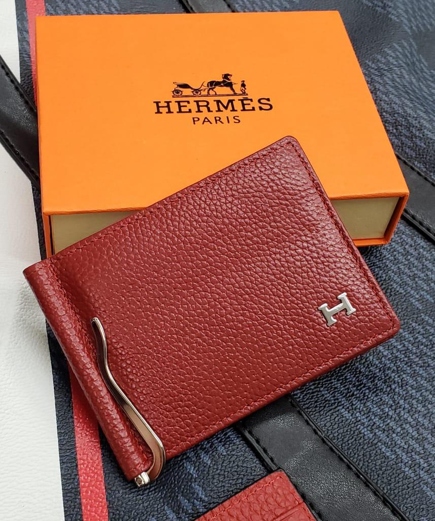 Pisabilletes Hermes