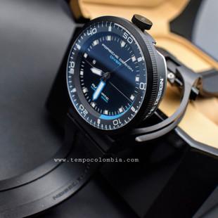 Porsche Design P6780